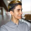 Tânărul care a construit o companie de un milion de dolari în SUA:  Dacă eşti autodidact şi motivat, reuşeşti să excelezi