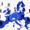 Slujbe libere prin Europa