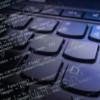 Peste jumătate din software-ul de pe computerele din România nu este licenţiat ecorespunzător
