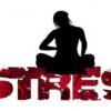 Stresul acut poate creşte cu 36% riscul de apariţie a 41 de afecţiuni autoimune
