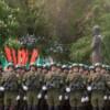 Tiraspolul declară că nu va permite retragerea trupelor ruse din Transnistria