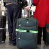 Turiştii străini au lăsat în România peste 1.100 milioane lei