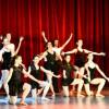 Balet:Final de Masterclass 2018 – MIŞCĂTOR ŞI ÎNCĂRCAT DE EMOŢIE