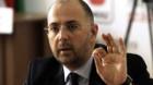 Kelemen Hunor: Întrebările pentru referendum sunt clare