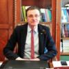 Ioan Aurel Pop: Limba română este între primele opt limbi ale lumii