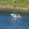 Controale pe lacurile Tarniţa şi Beliş