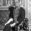 Caius Brediceanu – politician şi diplomat român