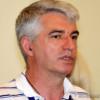 Prof. dr. Cătălin GHERGHE: La Cluj, problemele de la IMO au fost (ceva) mai simple decât la Rio