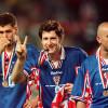 Buletin Mondial / Croaţia – pe urmele echipei din 1998