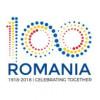 Sub semnul Centenarului. La Cluj-Napoca sărbătorim 100 de ani de relaţii de prietenie româno-americane