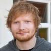 Ed Sheeran, dat în judecată pentru 100 de milioane de dolari sub acuzaţia de plagiat