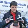 """Fotbal / """"U"""" Cluj se """"mută"""" în Italia şi de ce azi este o zi specială pentru Falub"""