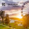 Pentru al doilea an consecutiv, Farmec pune culoare pe ritmurile festivalului Electric Castle