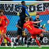 CM de Fotbal / Dacă e marţi, e Belgia…eliminată