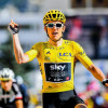 Ciclism / Froome a pierdut trena