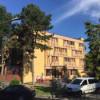 Hotelul Stadion ar urma să fie preluat de Consiliul Judeţean Cluj