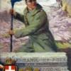Legiunea Română din Italia