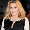 Madonna s-a întors în Malawi la aniversarea unui an de la deschiderea centrului pediatric pe care l-a finanţat