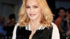 Madonna, criticată pentru omagiul adus Arethei Franklin la gala MTV Video Music Awards