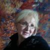 Galeria Mariana Berinde. Vernisaj Margareta – Maria Catrinu
