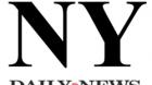 Publicaţia New York Daily News restructurează jumătate din echipa sa editorială