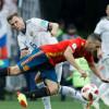 CM de Fotbal / Luaţi la 11 metri