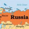 Acuzată că difuzează informaţii false, Rusia contraatacă