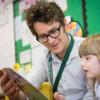 Profesori și directori de școli clujene, învățați cum să devină lideri