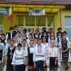 """Şcoala de vară pentru elevii Şcolii Gimnaziale """"Iuliu Haţieganu"""" Panticeu"""