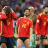 Buletin Mondial / Tradiţia nu este de partea Spaniei