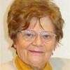 Aniversări clujene. Prof dr Ştefania Kory Calomfirescu, viaţă dedicată semenilor, viaţă dedicată beletristicii medicale