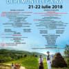 """""""Târgul de Fete"""" de pe Muntele Găina, o sărbătoare a tradiţiilor româneşti"""