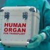 Medic clujean, numit director executiv al Agenției Naționale de Transplant