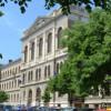 UBB, prima universitate din România în Top Shanghai 2018