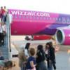 Din octombrie, două zboruri săptămânale Cluj-Napoca – Liverpool