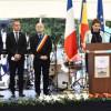 Ziua Naţională a Republicii Franceze: Semnificaţiile şi valorile europene ale zilei de 14 iulie