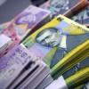 ANAF: Românii au vărsat la bugetul de stat peste 112 miliarde lei