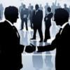 Primele 10 poziţii în topul celor mai doriţi angajatori sunt ocupate de multinaţionale