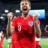 CM de Fotbal / Europa şi-a asigurat locul în finală