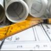 A crescut numărul autorizaţiilor pentru construcţii rezidenţiale