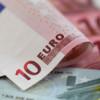 Finanţări de 50.000 euro pentru proiecte de educaţie, servicii sociale, sănătate, mediu, cultură şi sport