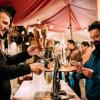 Peste 20 de beri artizanale și 90 de sortimente de bere la Craft Beer Festival