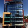 Cluj-Napoca, în topul tranzacţiilor pe piaţa de birouri