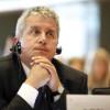 Reacţia politicienilor clujeni la decizia lui Iohannis de revocare a lui Kovesi