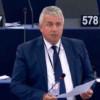 Daniel Buda cere sprijinul UE pentru combaterea mortalităţii infantile din România