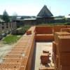 Consultanță tehnică pentru construcția caselor din cărămidă
