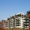Cluj-Napoca are cele mai mari preţuri medii ale locuinţelor
