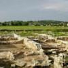 Monumentele cu care Clujul intră în lista UNESCO
