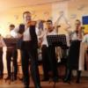Serbările Transilvane – Serbările Centenarului. Regal folcloric de zile mari!