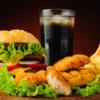 Noua metodologie comună pentru compararea calităţii produselor alimentare